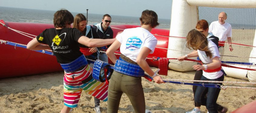 Xtreme-Events-Knokke-Family-Day-04