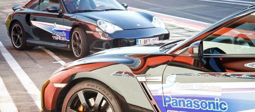 Xtreme-Events-Knokke-Francorchamps-Circuit-05