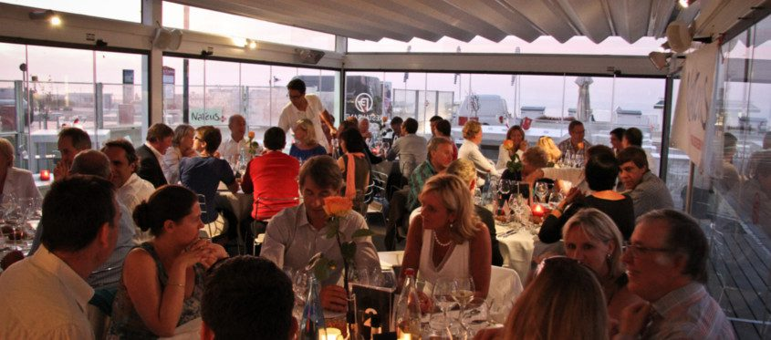 Xtreme-Events-Knokke-Piazza-Zoute-01