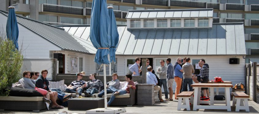 Xtreme-Events-Knokke-RBSC-Zoute-05