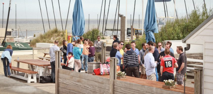 Xtreme-Events-Knokke-RBSC-Zoute-06