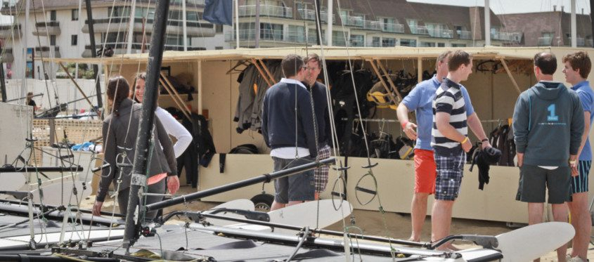 Xtreme-Events-Knokke-RBSC-Zoute-08